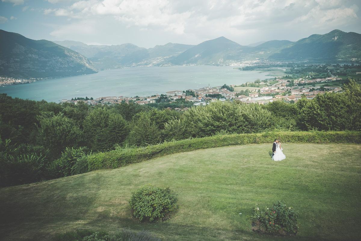 foto originali matrimonio