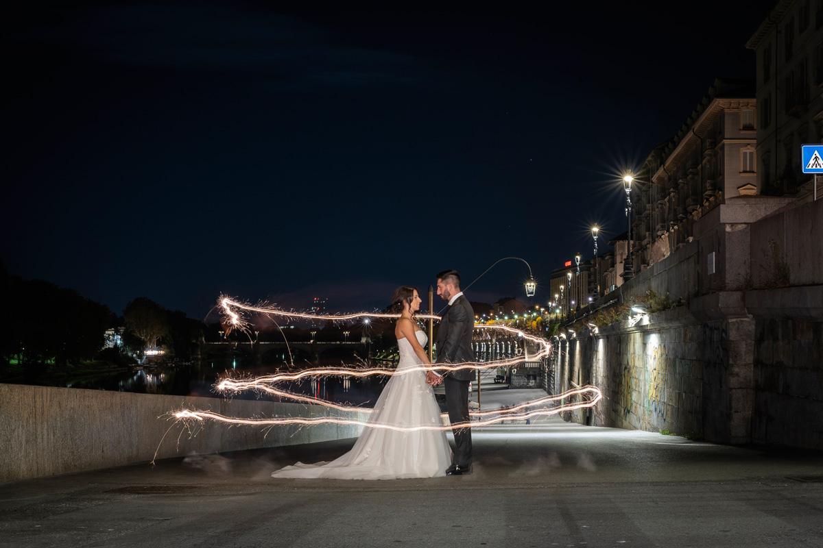 fotografo a torino per matrimonio