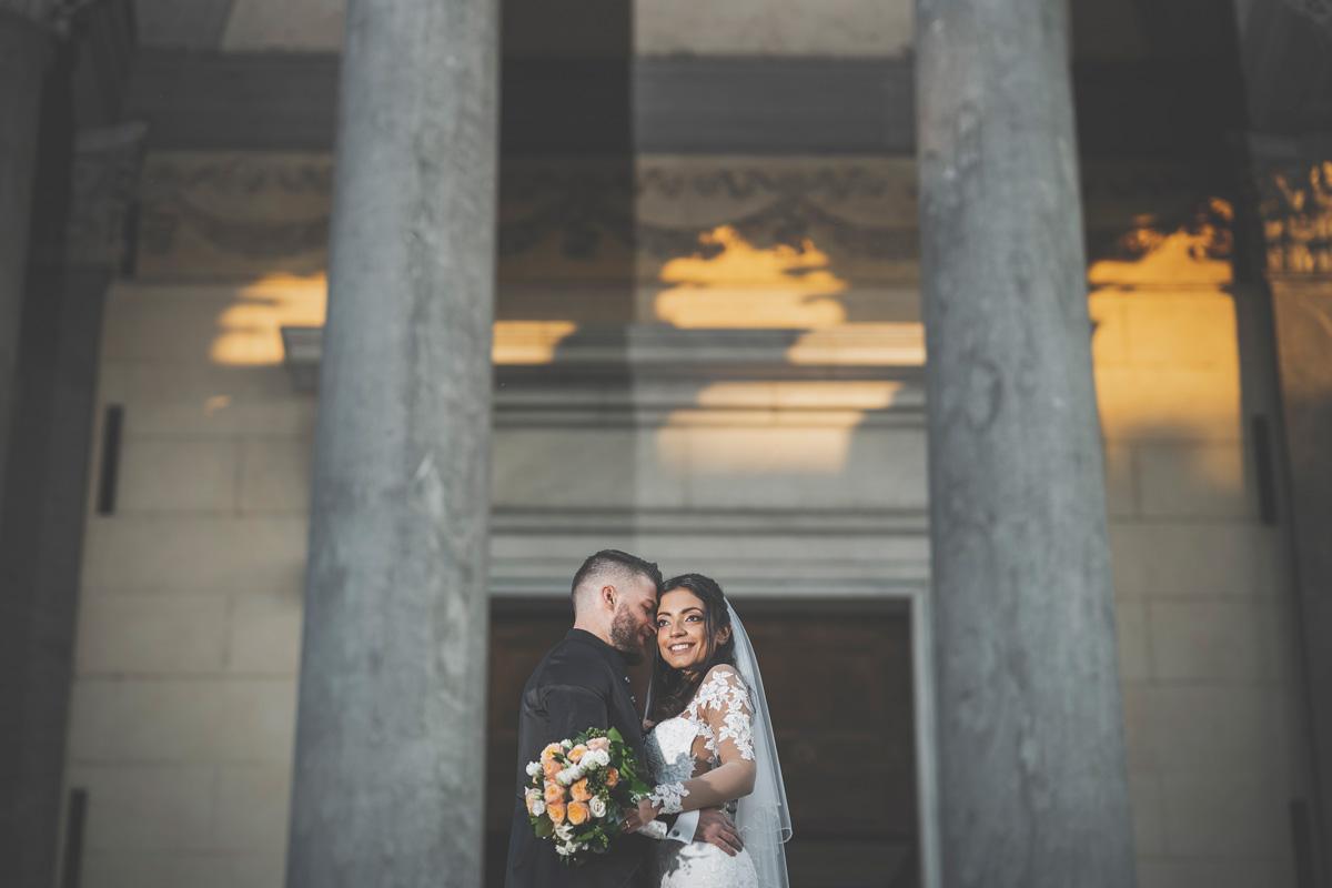 fotografo matrimonio a torino