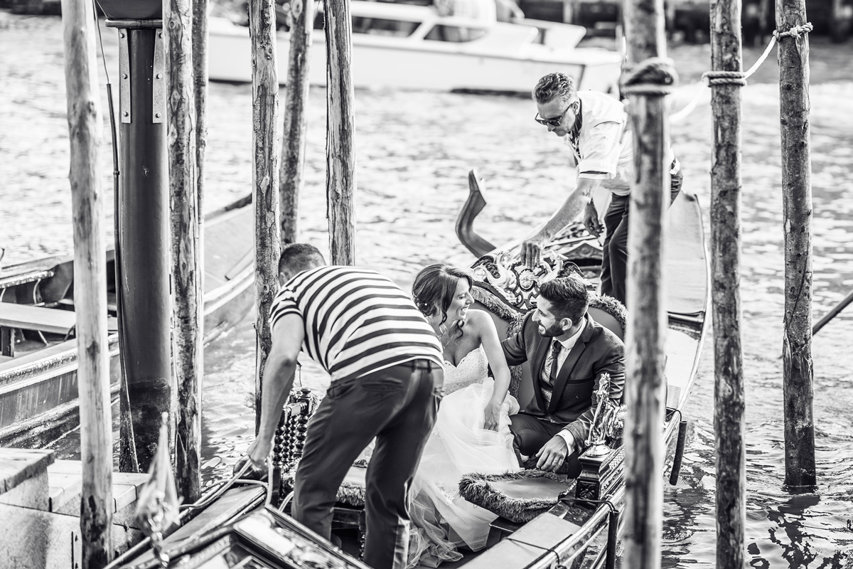 destinationweddingphotographer venezia