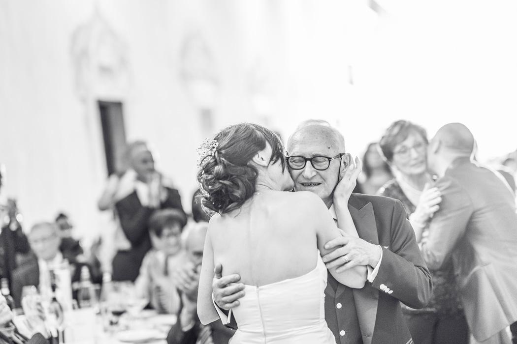 miglior studio fotografico di matrimoni a torino