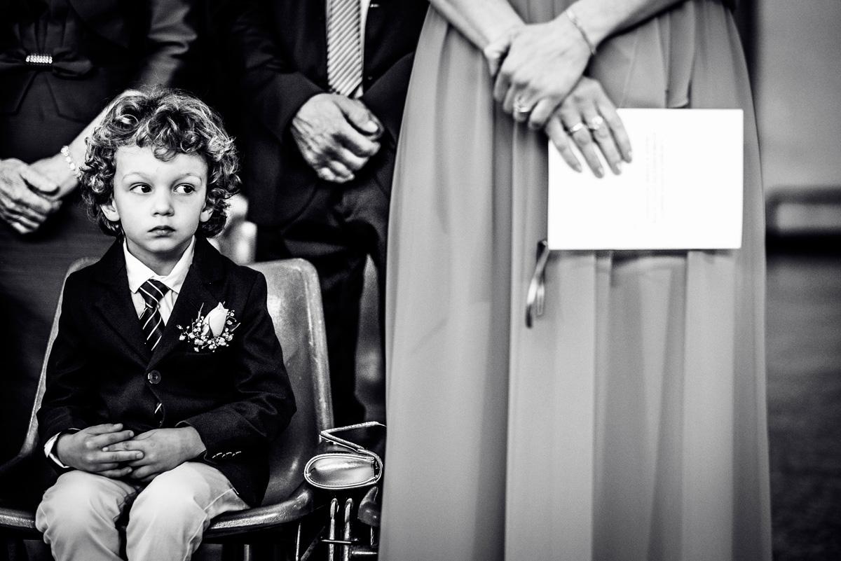 Servizi Fotografici Spontanei Matrimonio