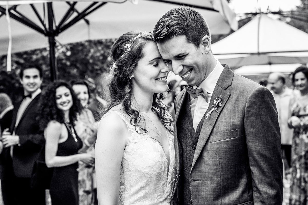 torinofoto foto di matrimoni