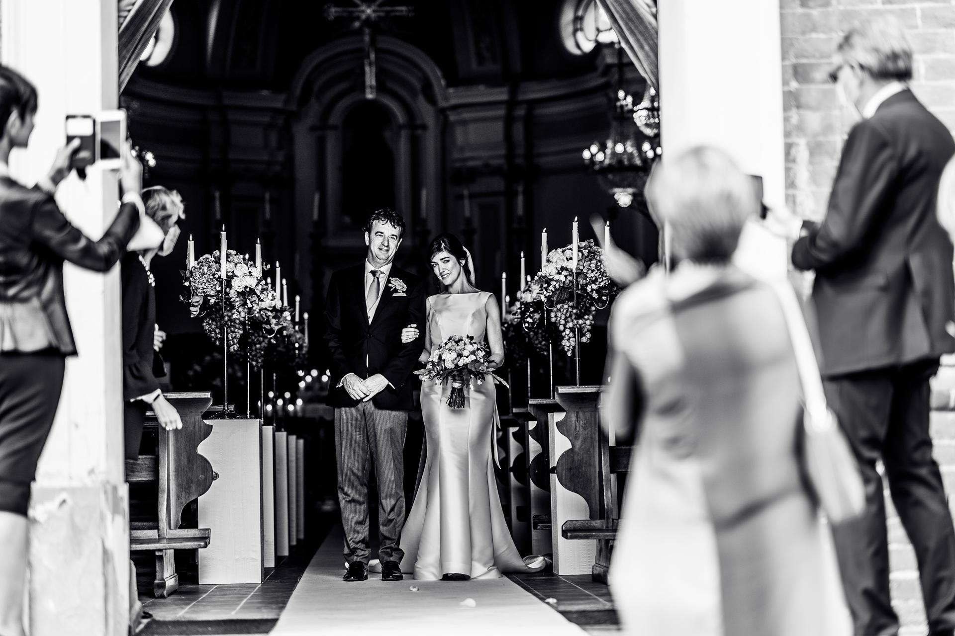 torinofoto studio per matrimoni