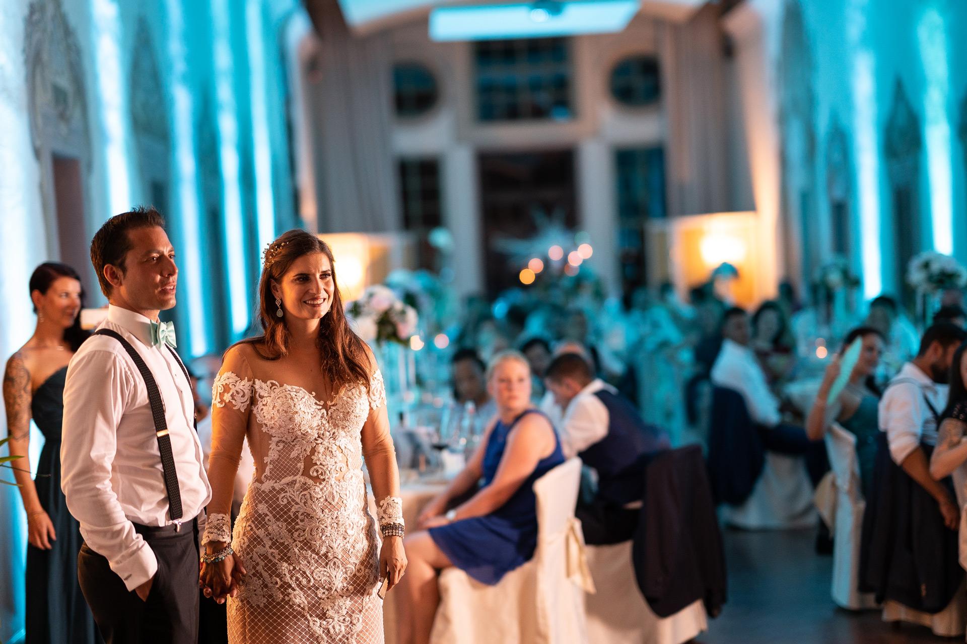light design decorazioni e illuminazioni matrimonio