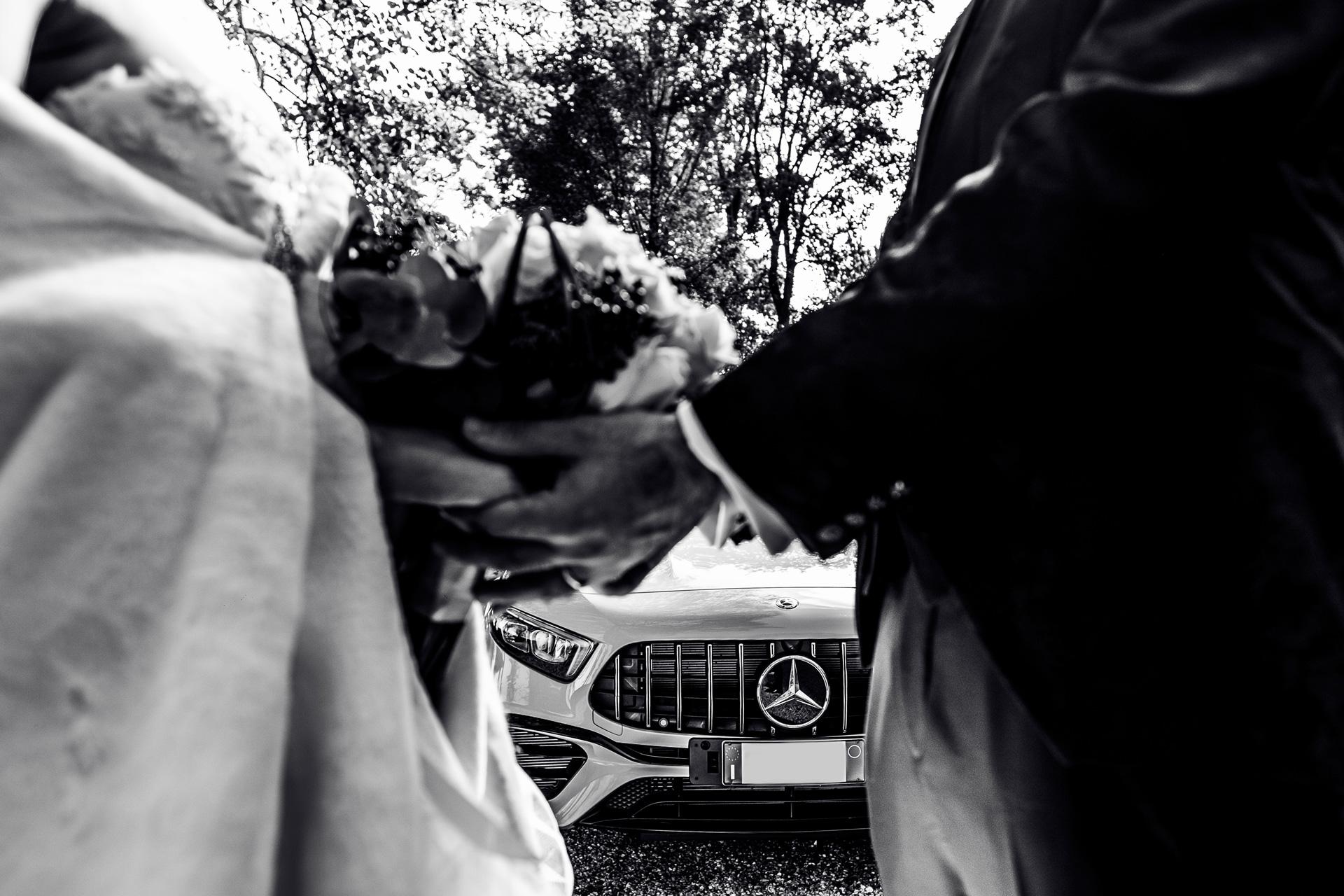 amg matrimoni