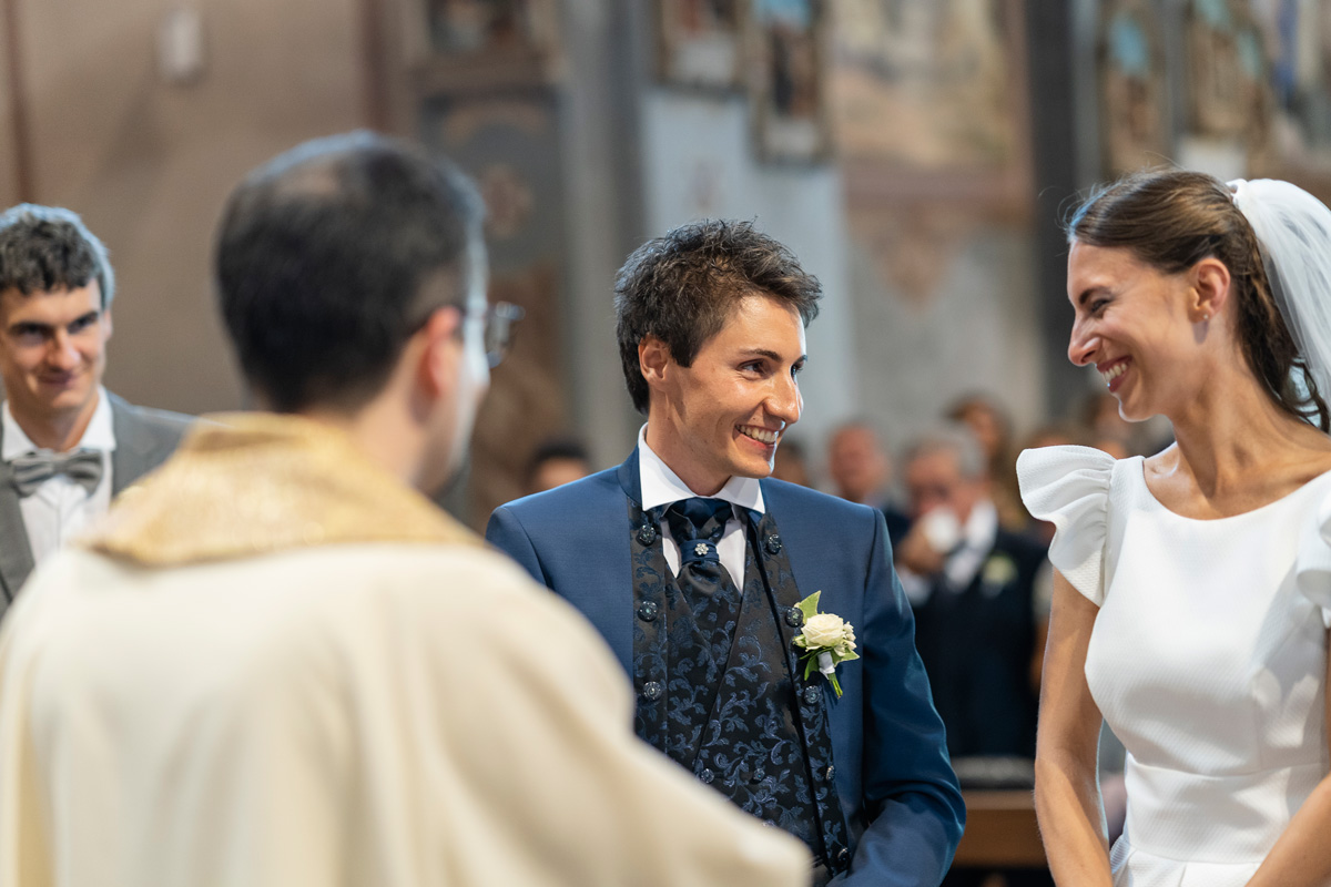 eventi-matrimoni-il-boscareto-resort-serralunga