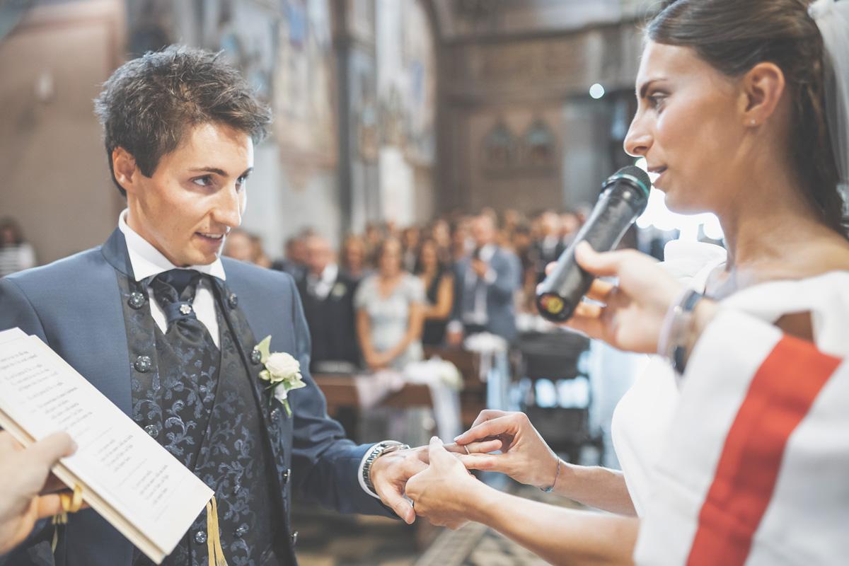 eventi-matrimonio-il-boscareto-resort-serralunga
