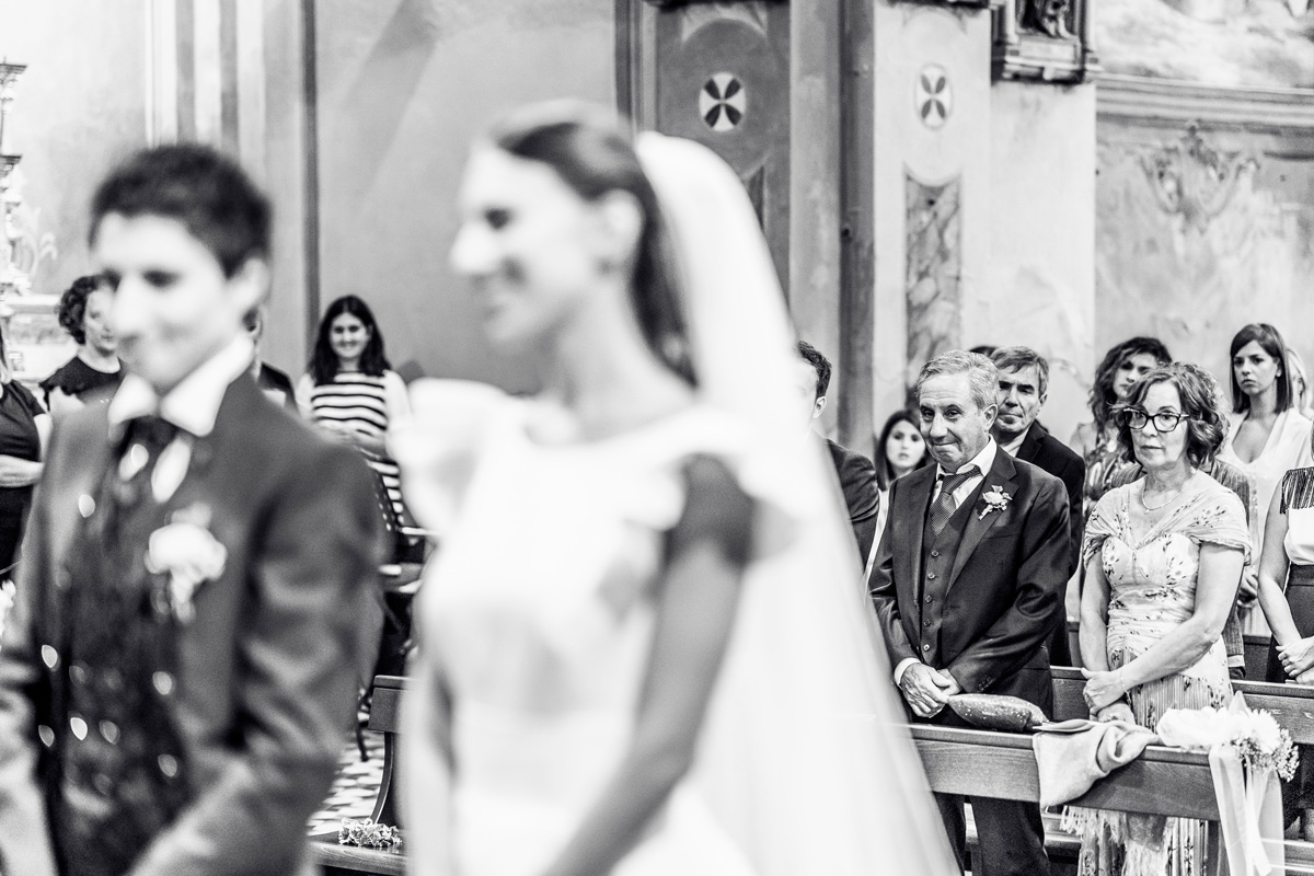 foto-di-matrimoni-il-boscareto-resort-serralunga