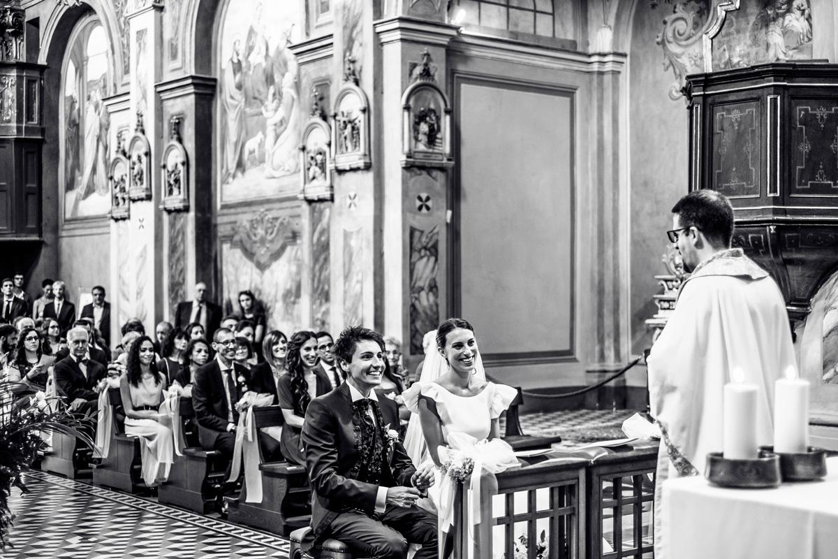foto-matrimoni-il-boscareto-resort-serralunga