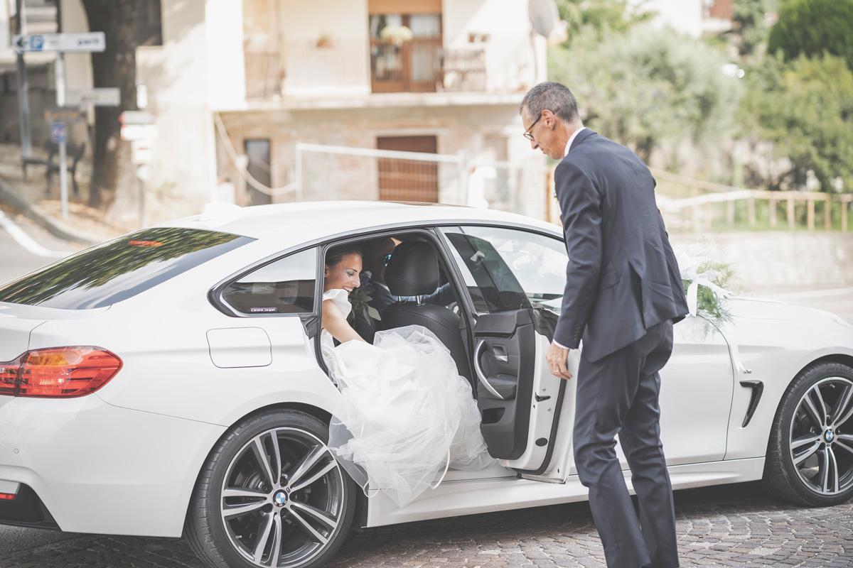 il-boscareto-resort-matrimonio-serralunga-dalba