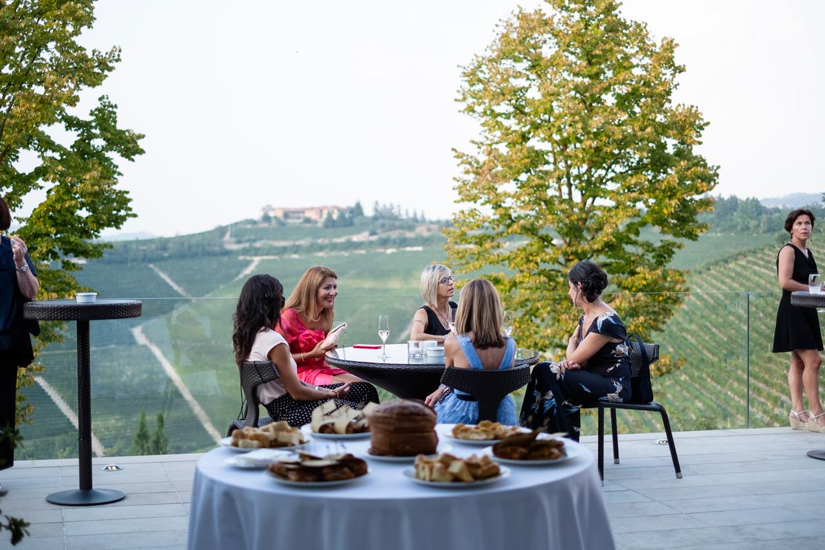 il-boscareto-resort-serralunga-dalba-matrimoni