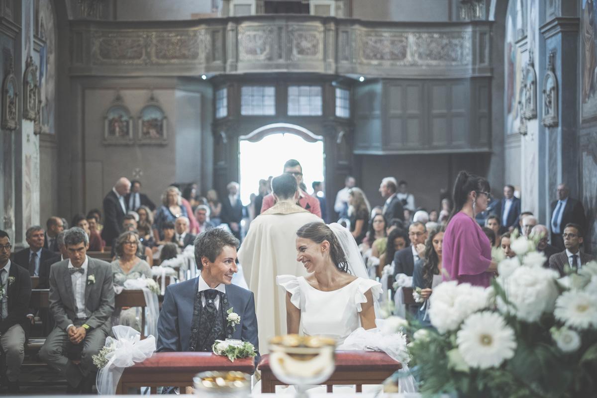 il-boscareto-resort-serralunga-matrimonio