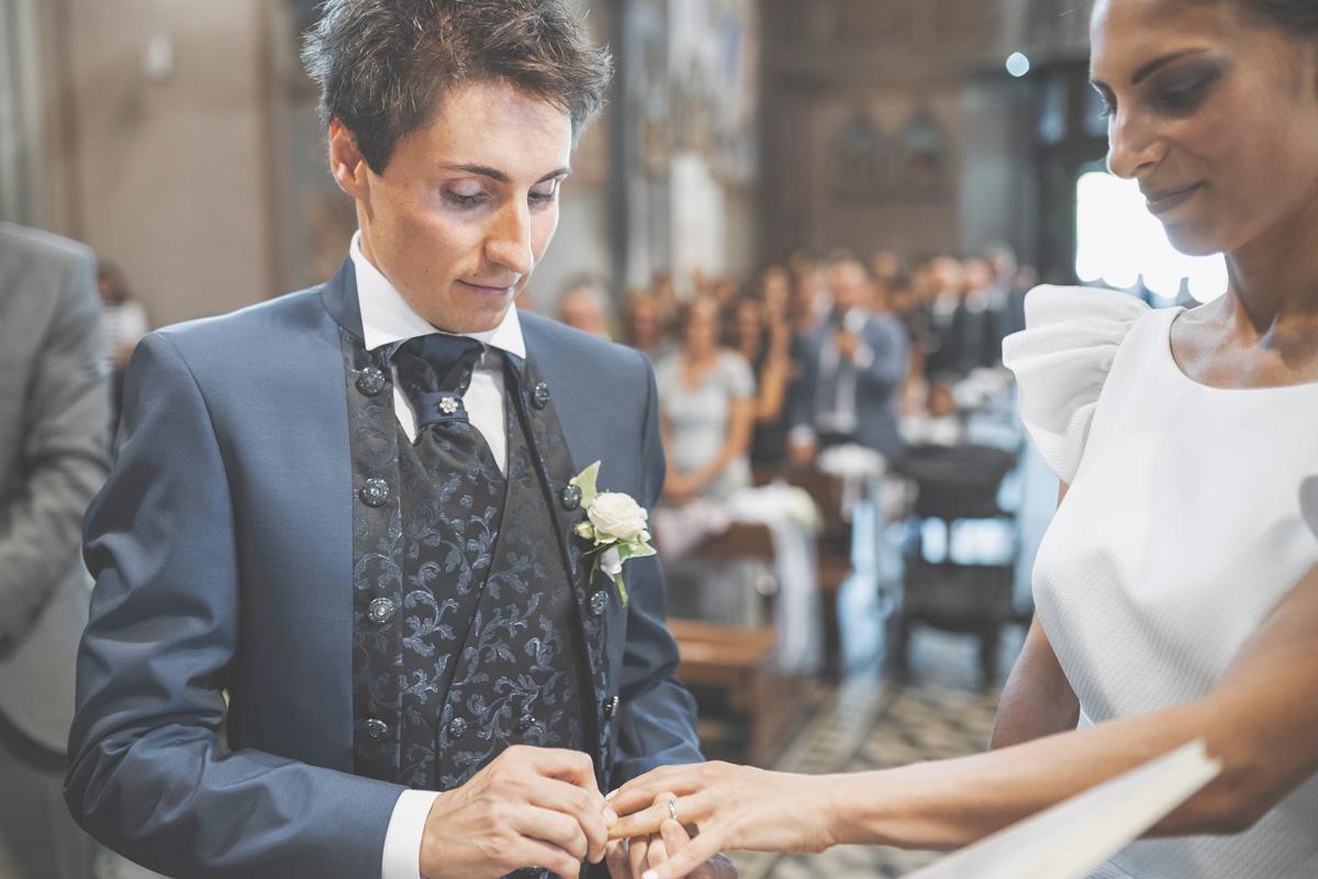 matrimoni-il-boscareto-resort-serralunga