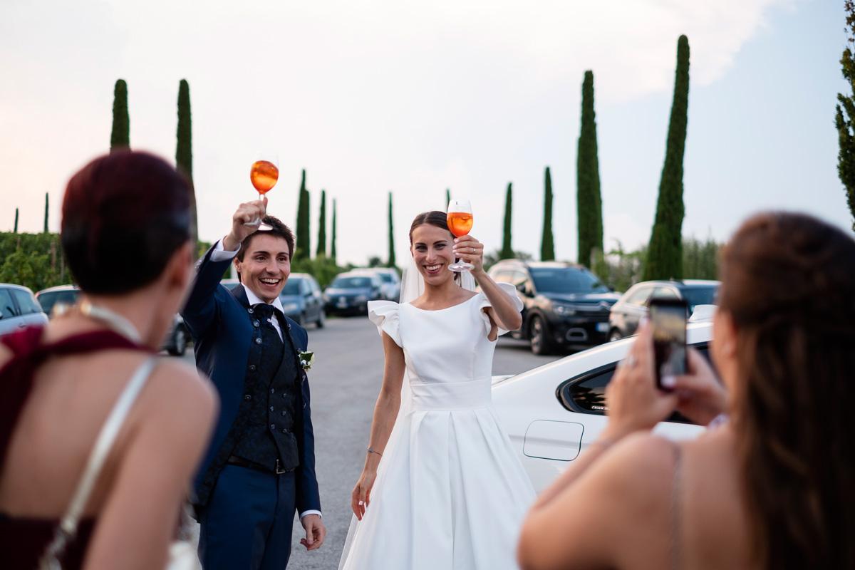 matrimonio-al-boscareto-resort-serralunga