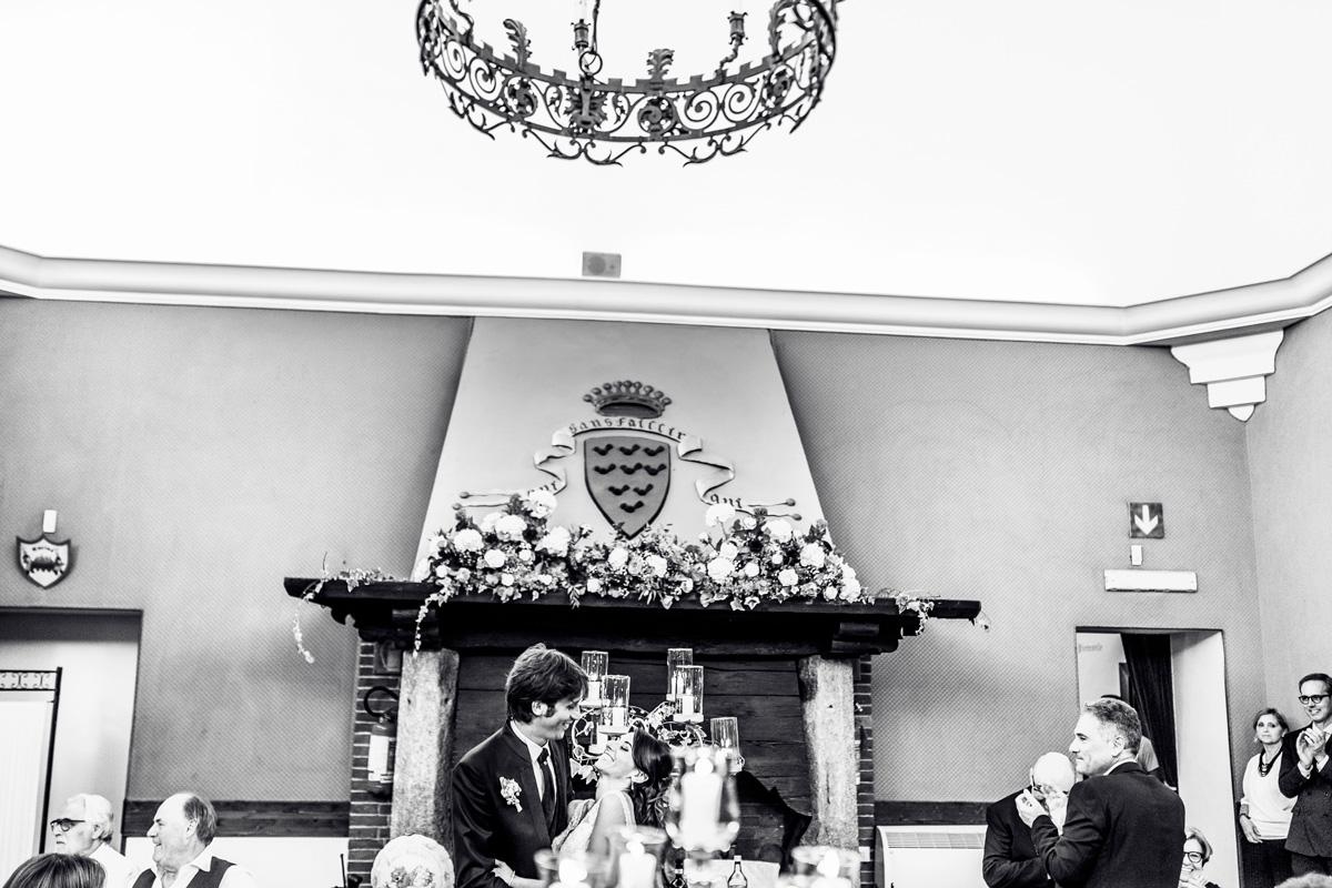 castello feudale ai nove merli piossasco foto di matrimonio
