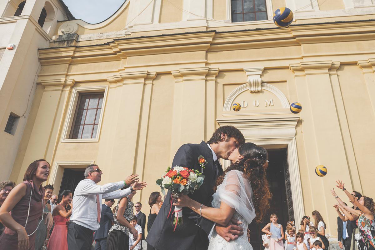 matrimoni ai nove merli