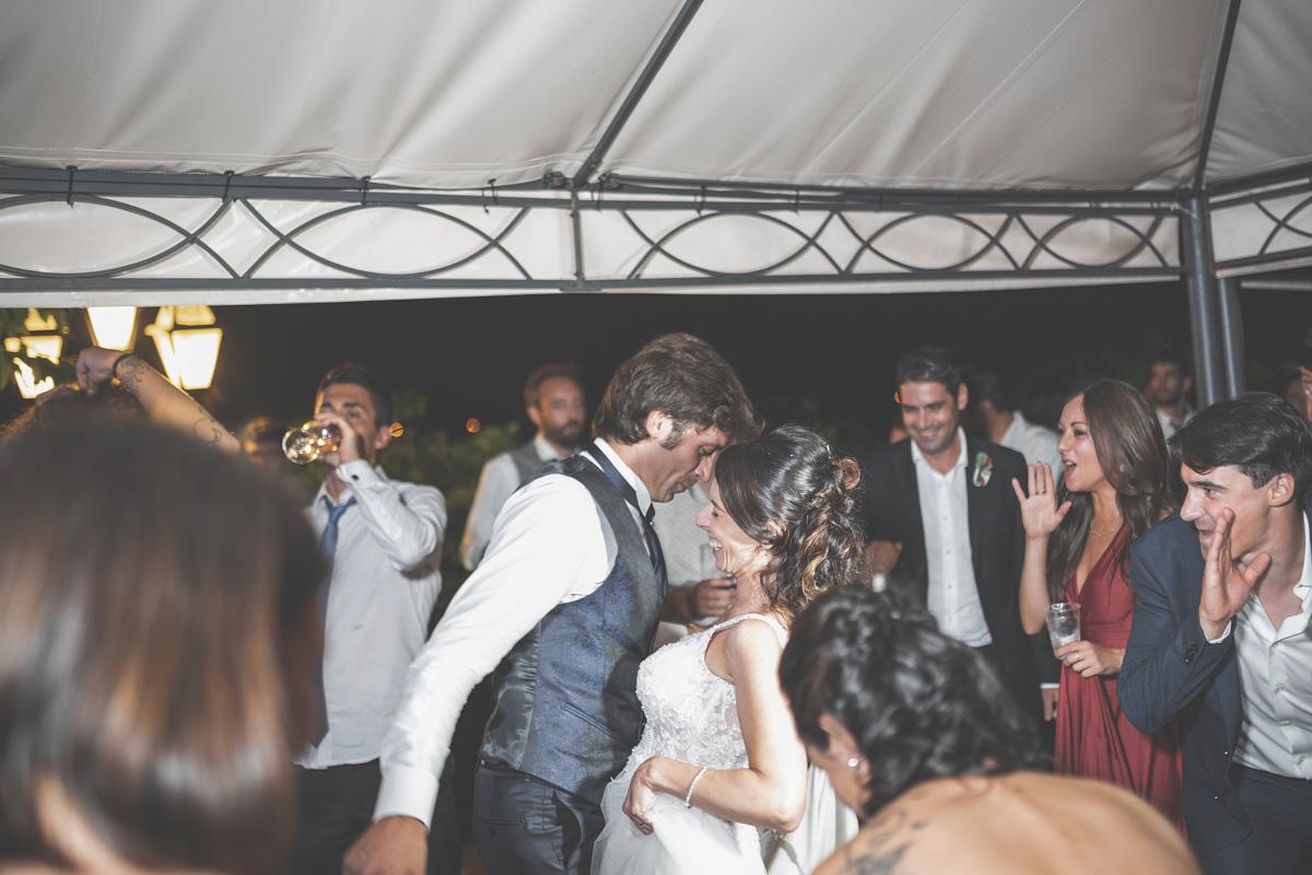 nove merli wedding in piossasco