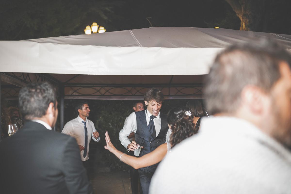 piossasco ai nove merli matrimoni