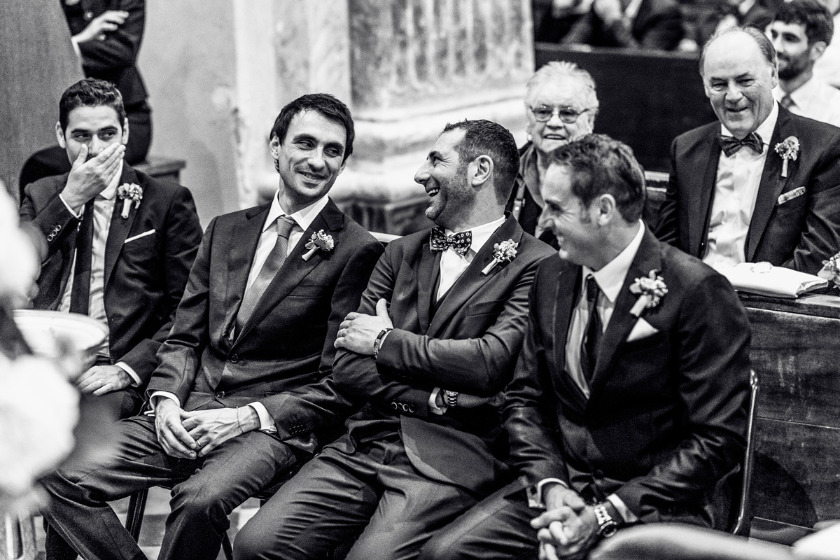 wedding nove merli piossasco