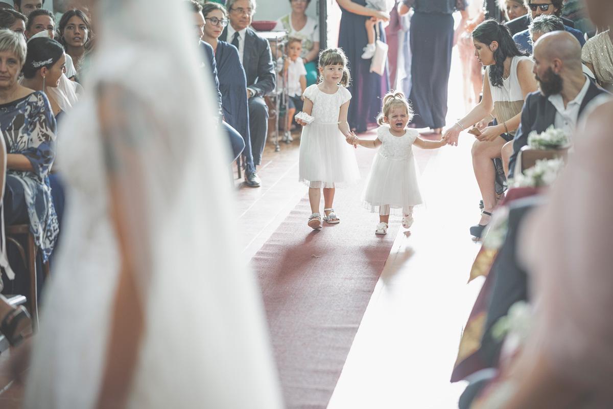 foto matrimoni alla tenuta la cascinetta