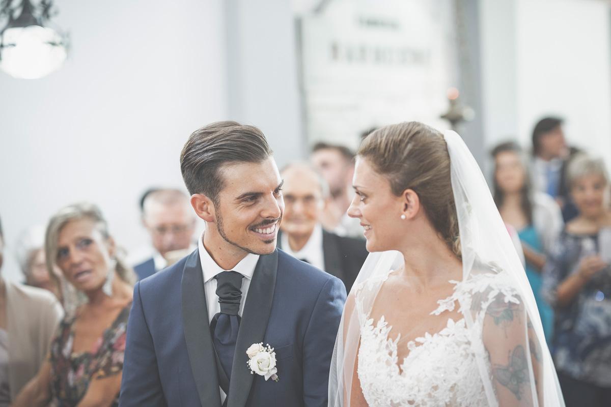 foto matrimonio alla tenuta la cascinetta