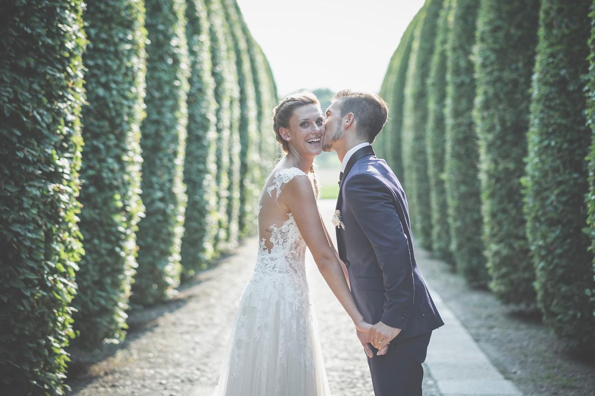 location matrimonio tenuta la cascinetta