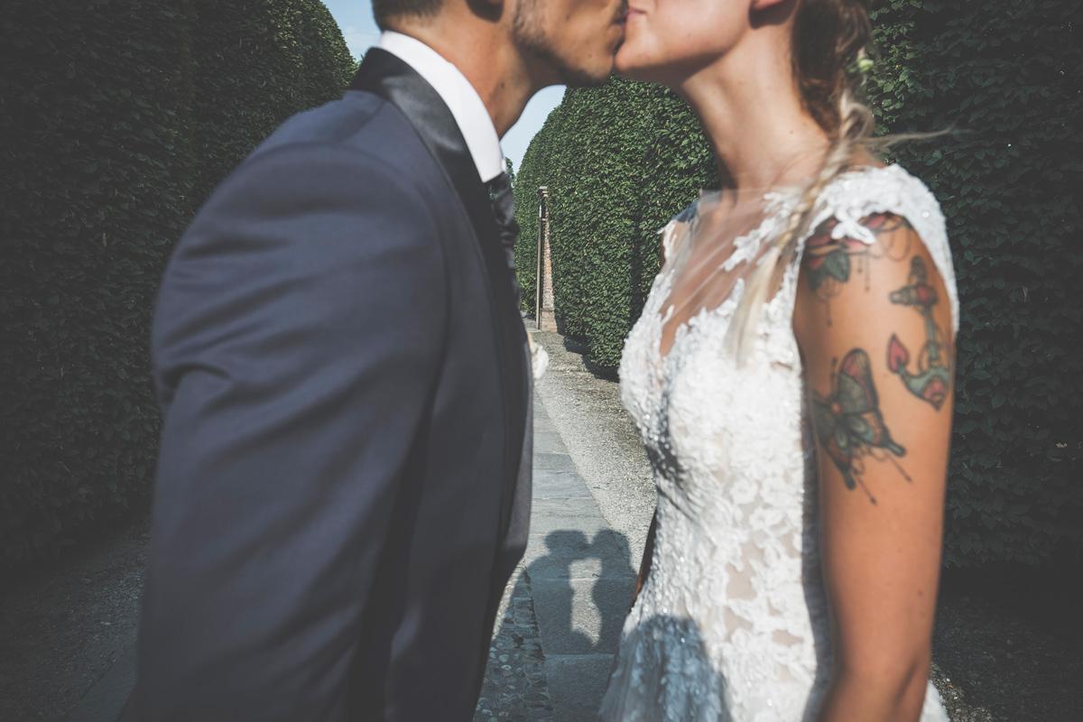 location per matrimoni buriasco tenuta la cascinetta