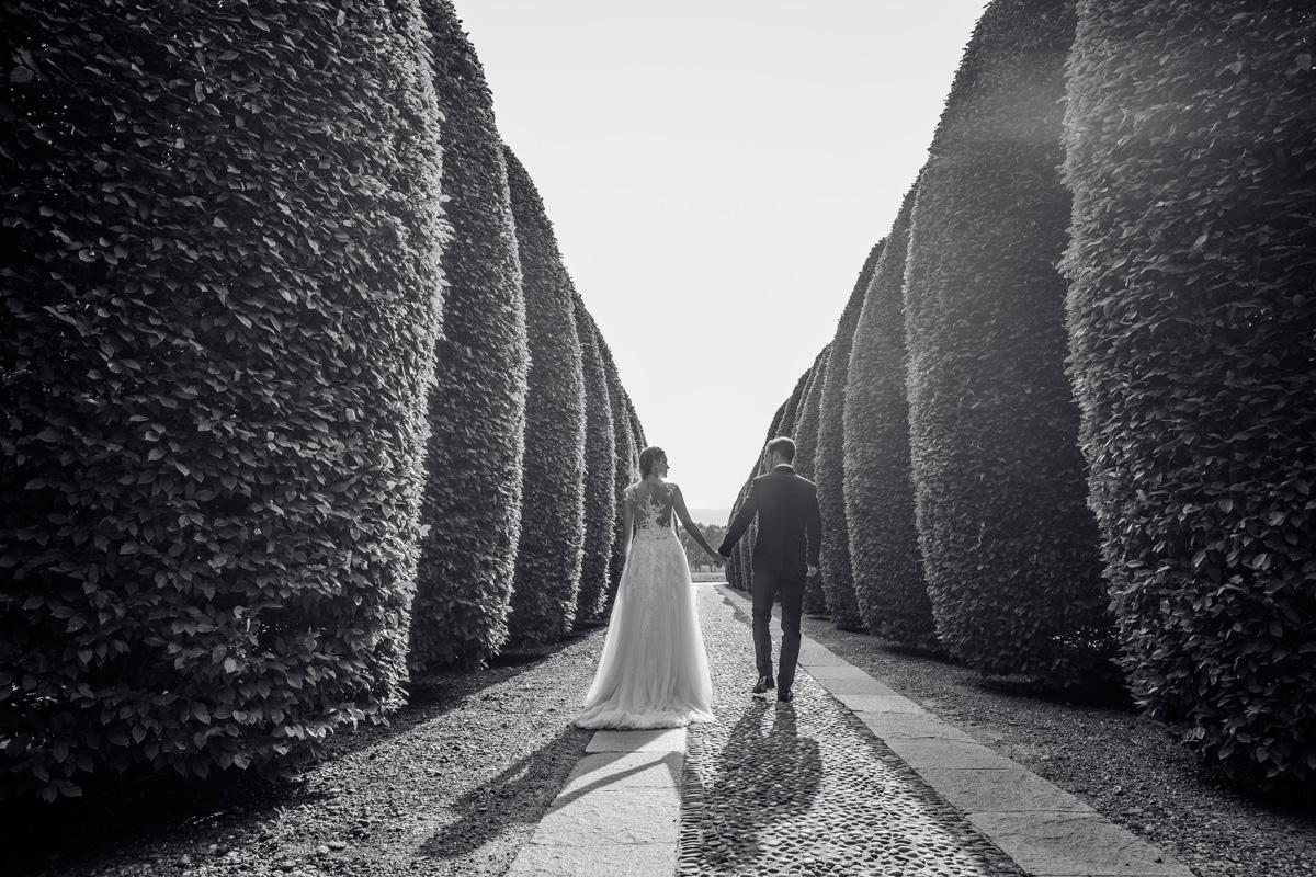 location matrimonio buriasco tenuta la cascinetta