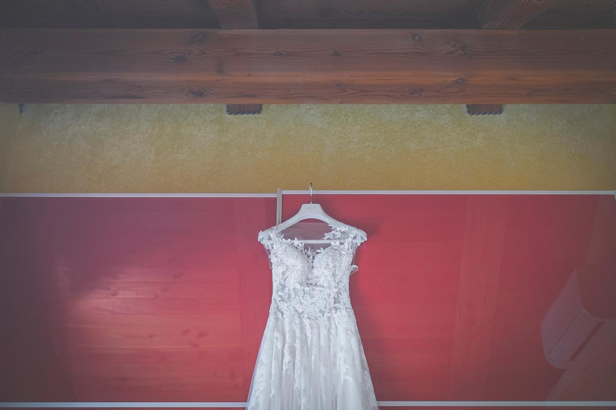 matrimoni alla tenuta la cascinetta