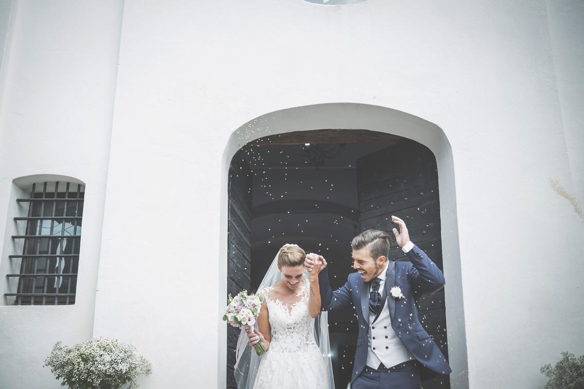 matrimonio alla tenuta la cascinetta