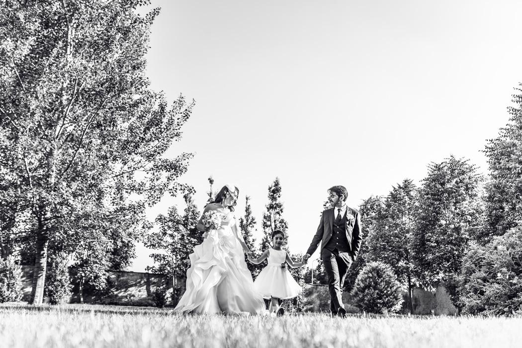 torino foto di matrimonio la michelina