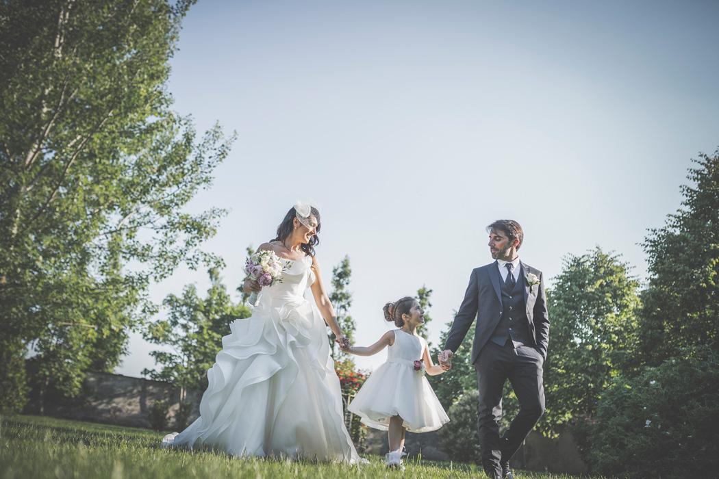 torino foto di matrimonio tenuta la michelina