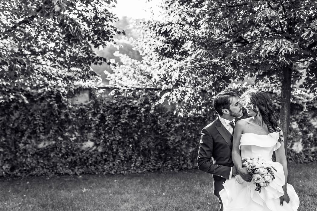 torino foto matrimoni la michelina