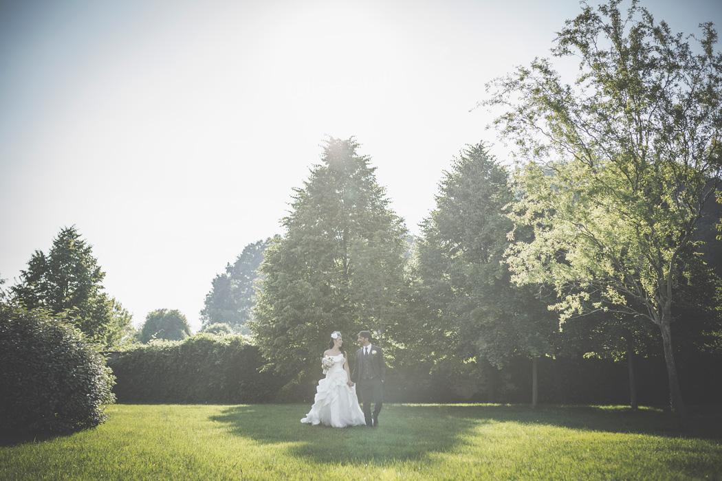 torino foto matrimonio la michelina