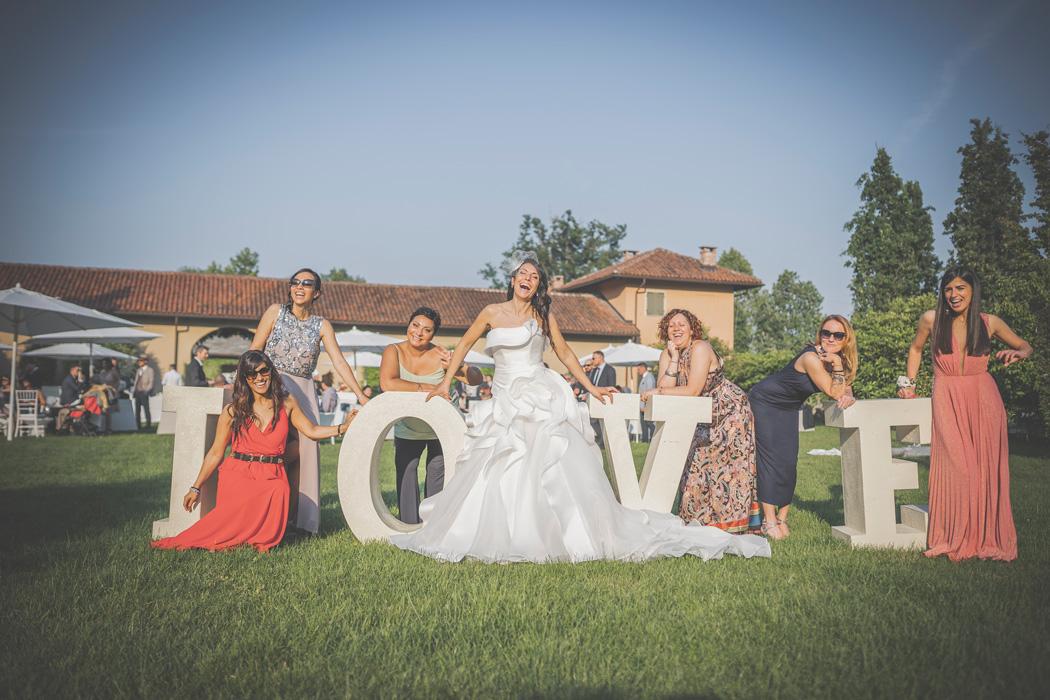 torino la michelina foto di matrimoni