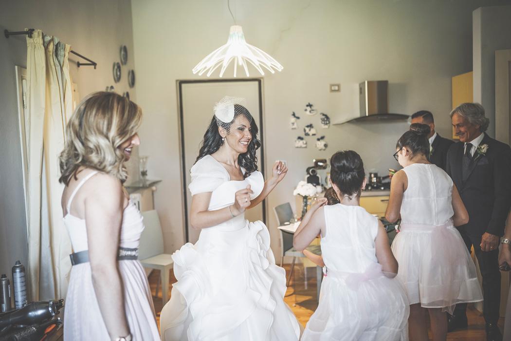 torino la michelina matrimoni