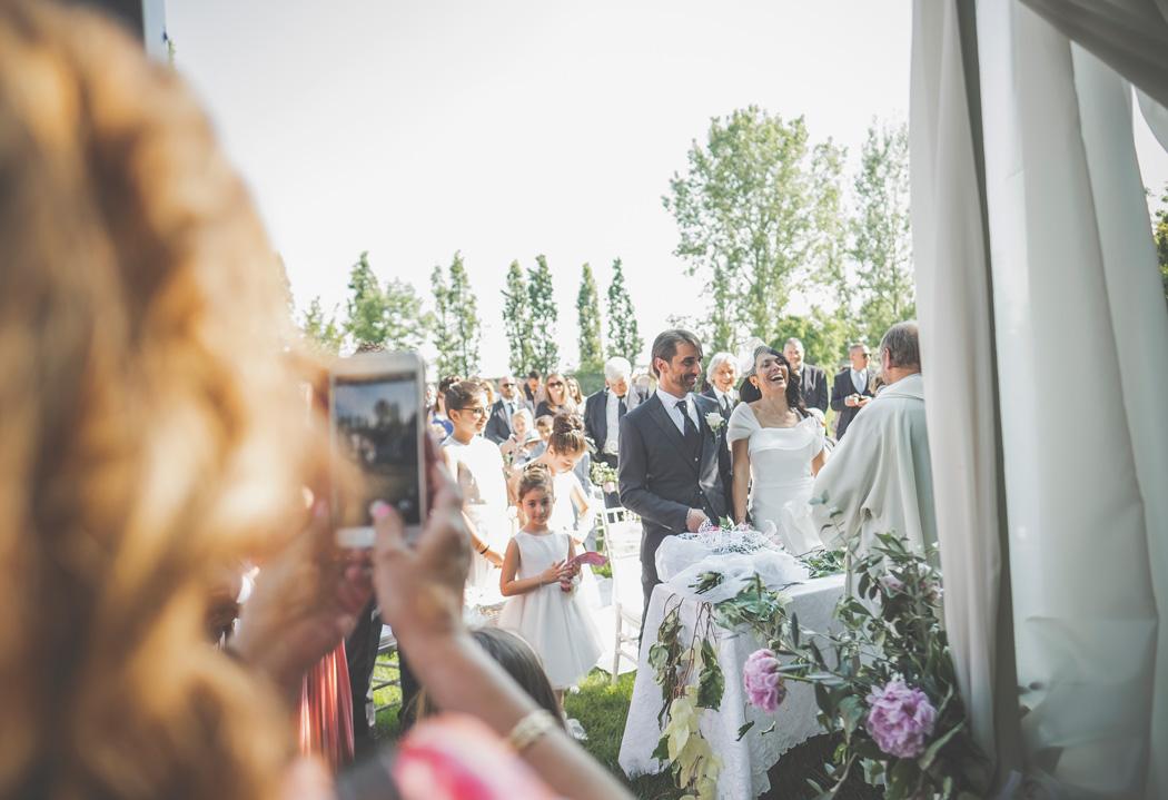 torino location matrimonio tenuta la michelina