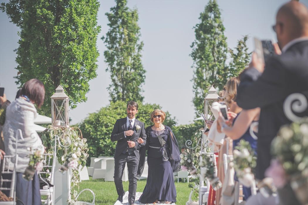 torino sposarsi alla tenuta la michelina