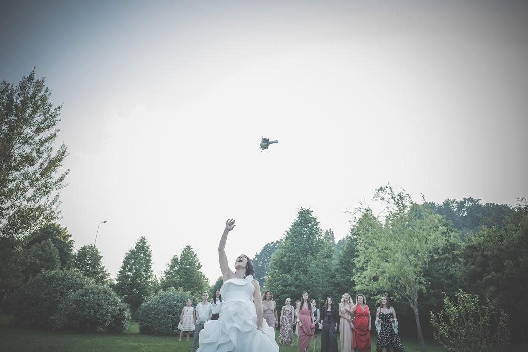 torino tenuta la michelina foto di matrimonio