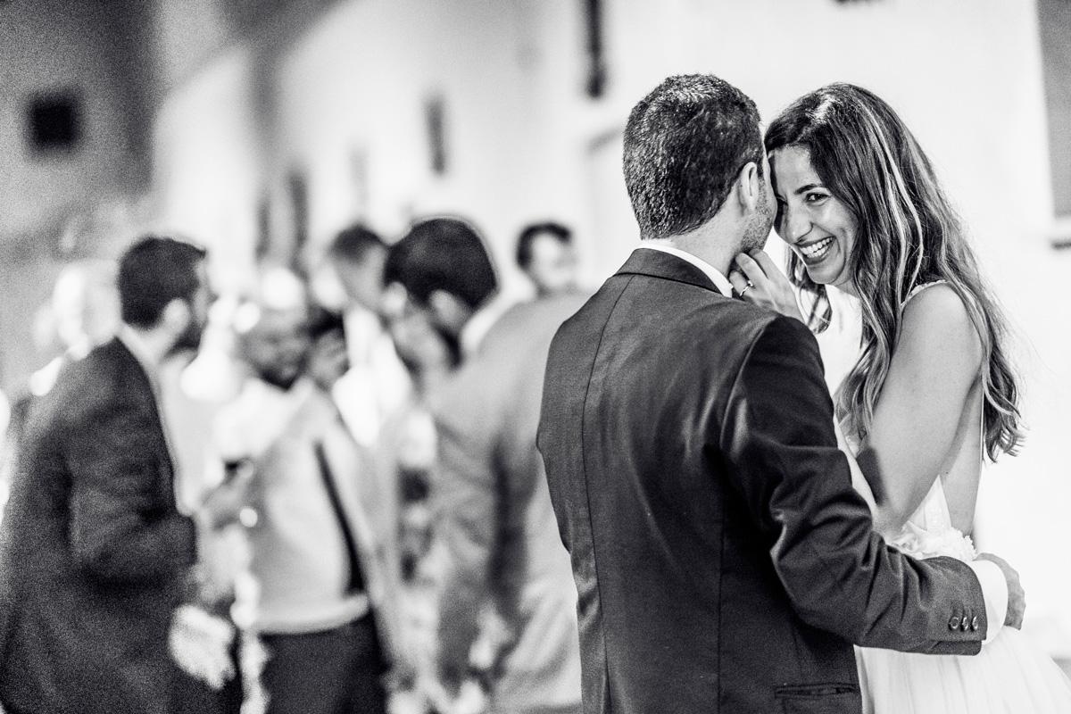 berroni matrimonio
