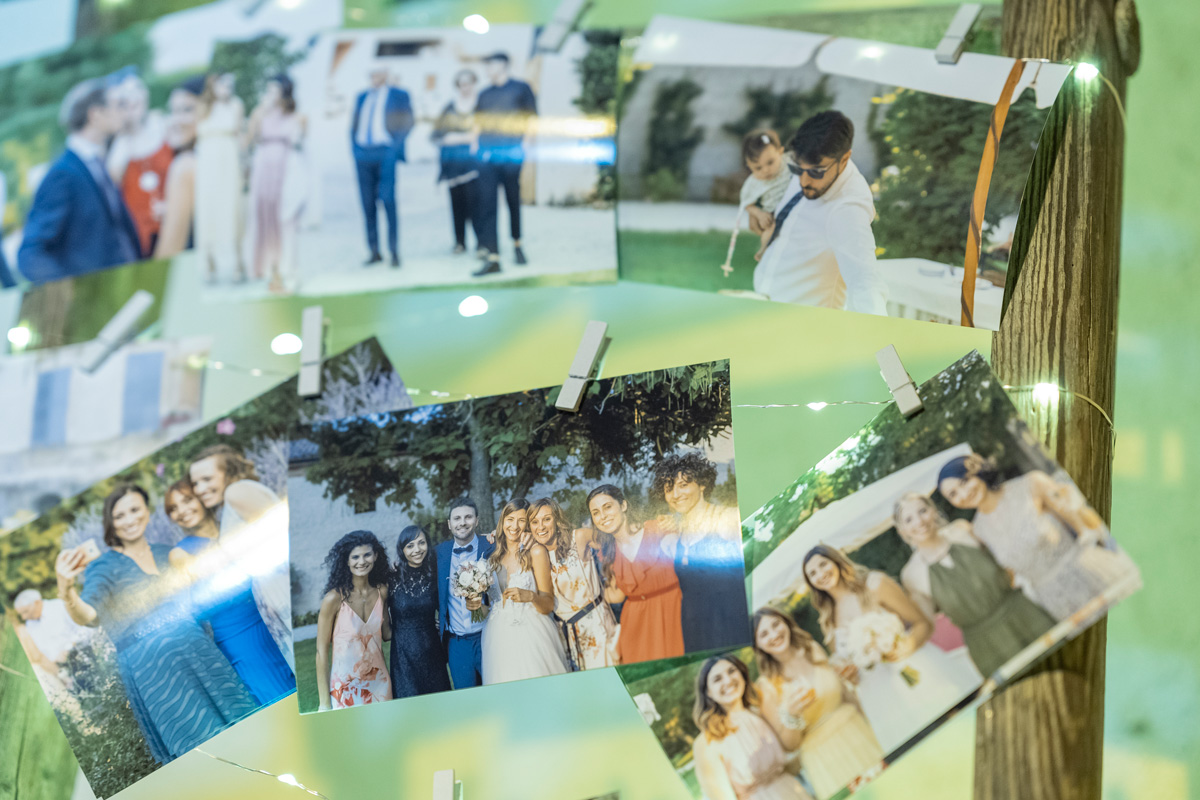 foto matrimonio berroni