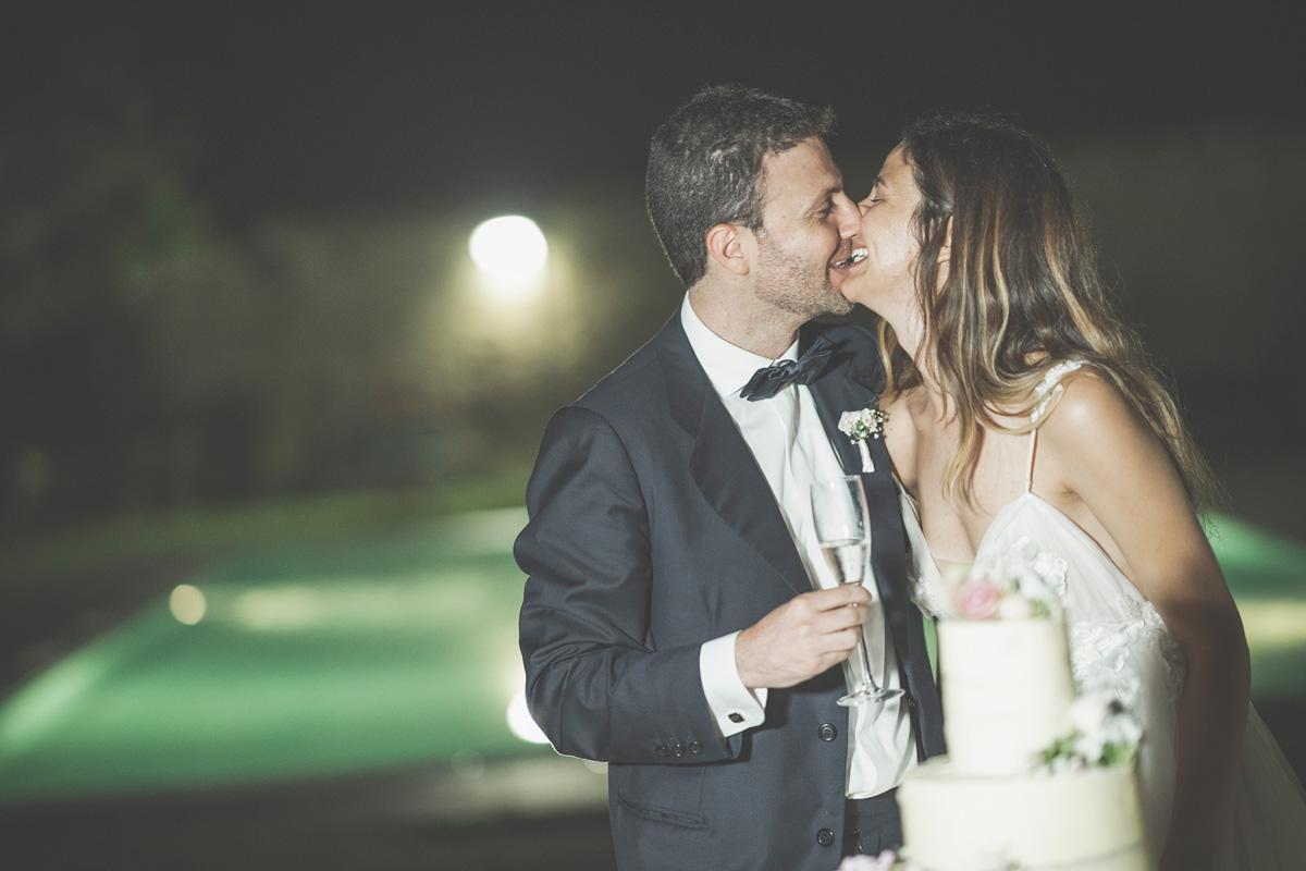 fotografie di matrimonio a tenuta berroni