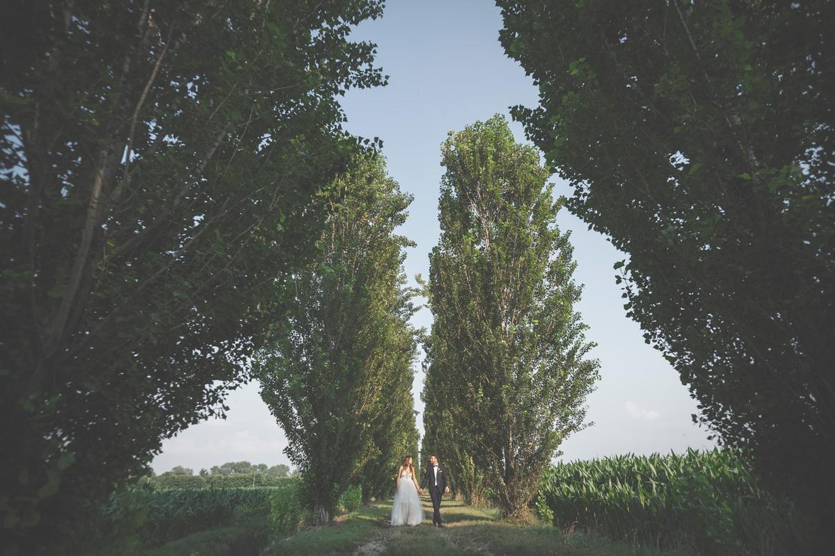 tenuta berroni cuneo matrimoni