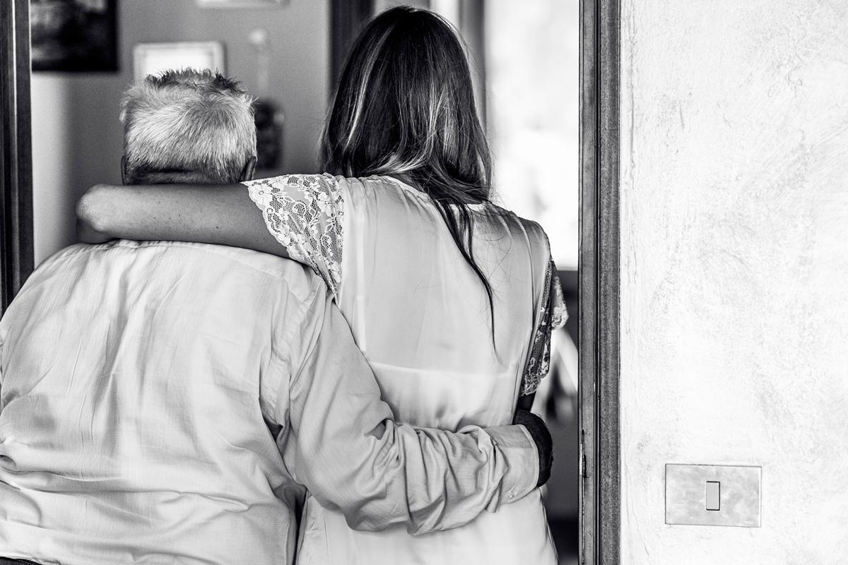 tenuta berroni foto di matrimoni
