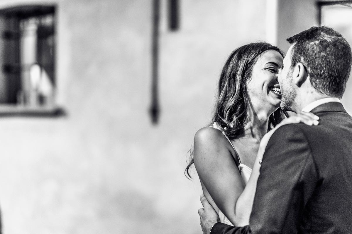 tenuta berroni foto reportage matrimonio