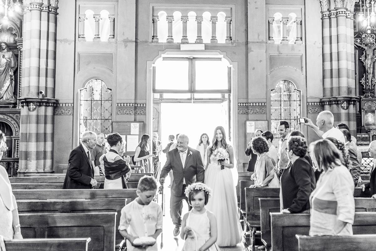 tenuta berroni fotografie di matrimoni