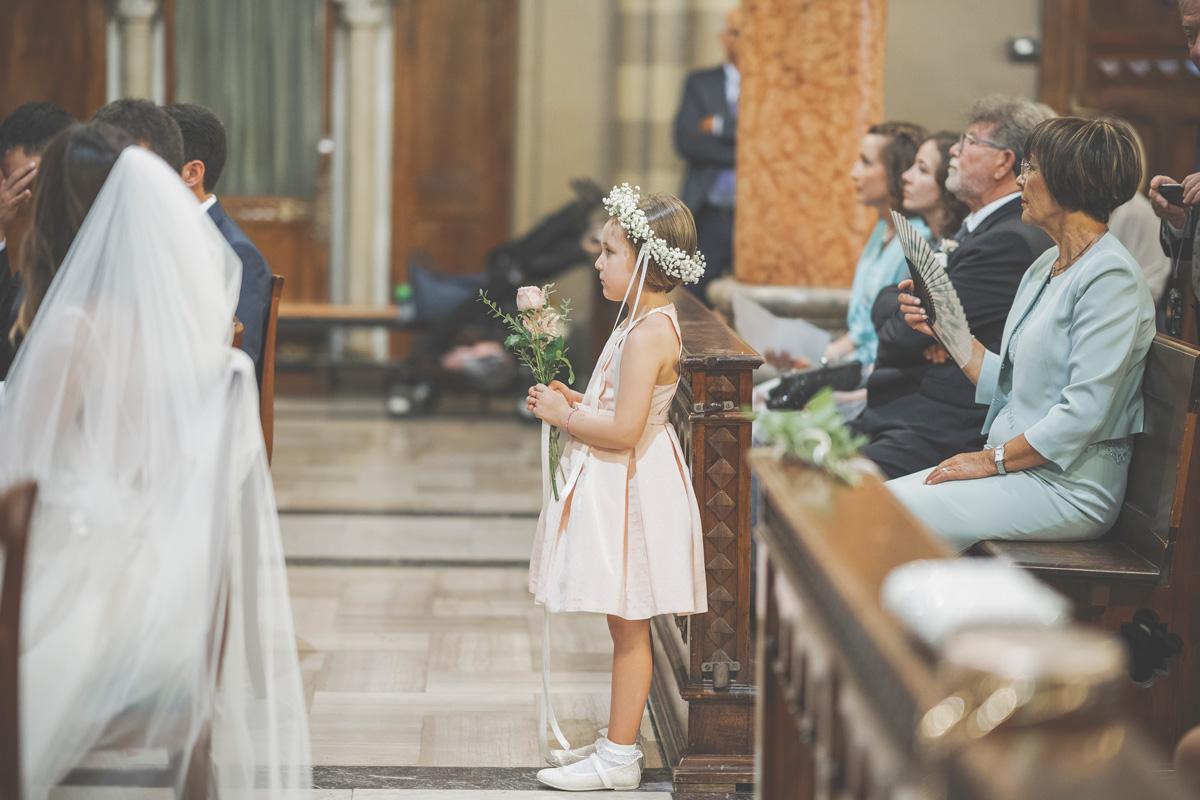 tenuta berroni fotografie di matrimonio