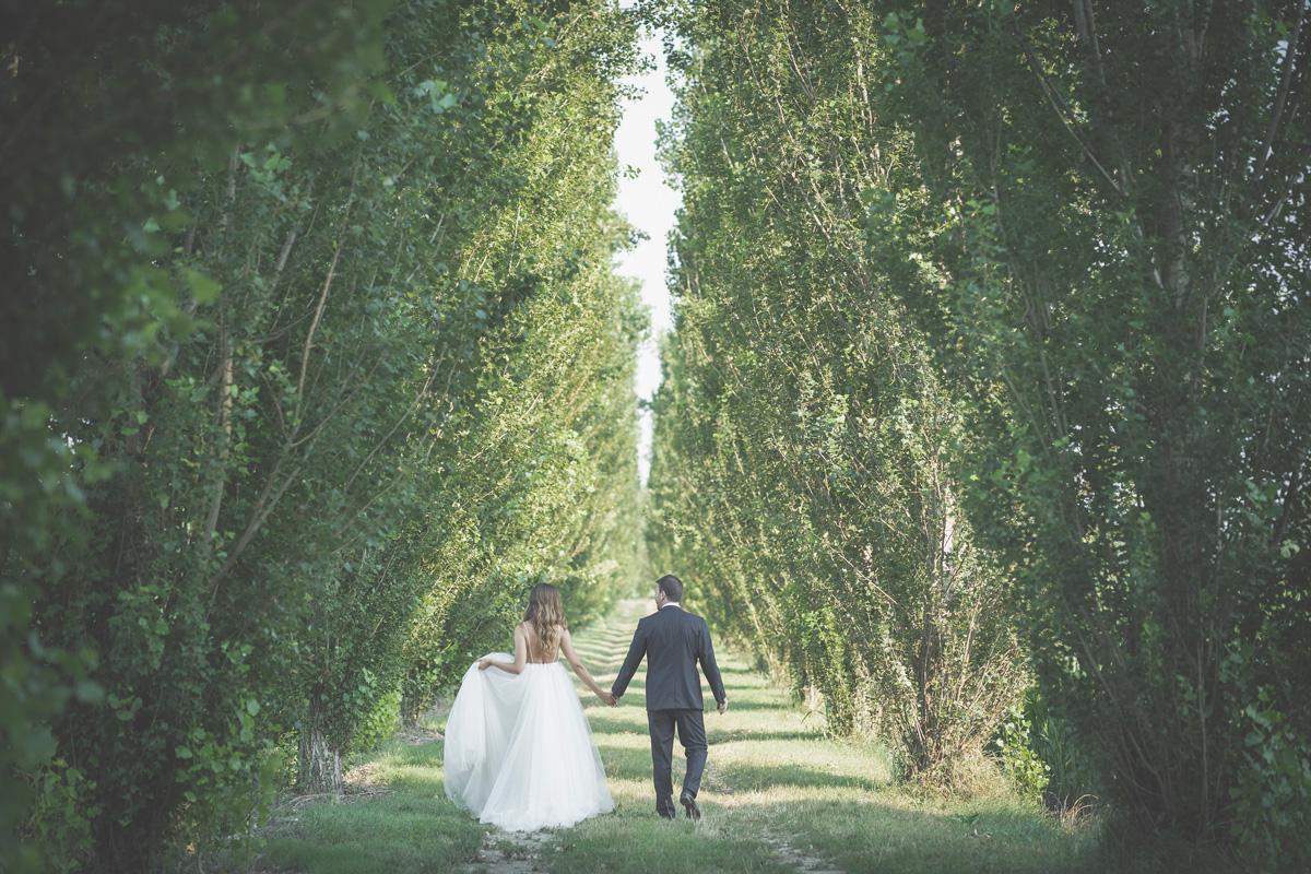 tenuta berroni racconigi matrimoni