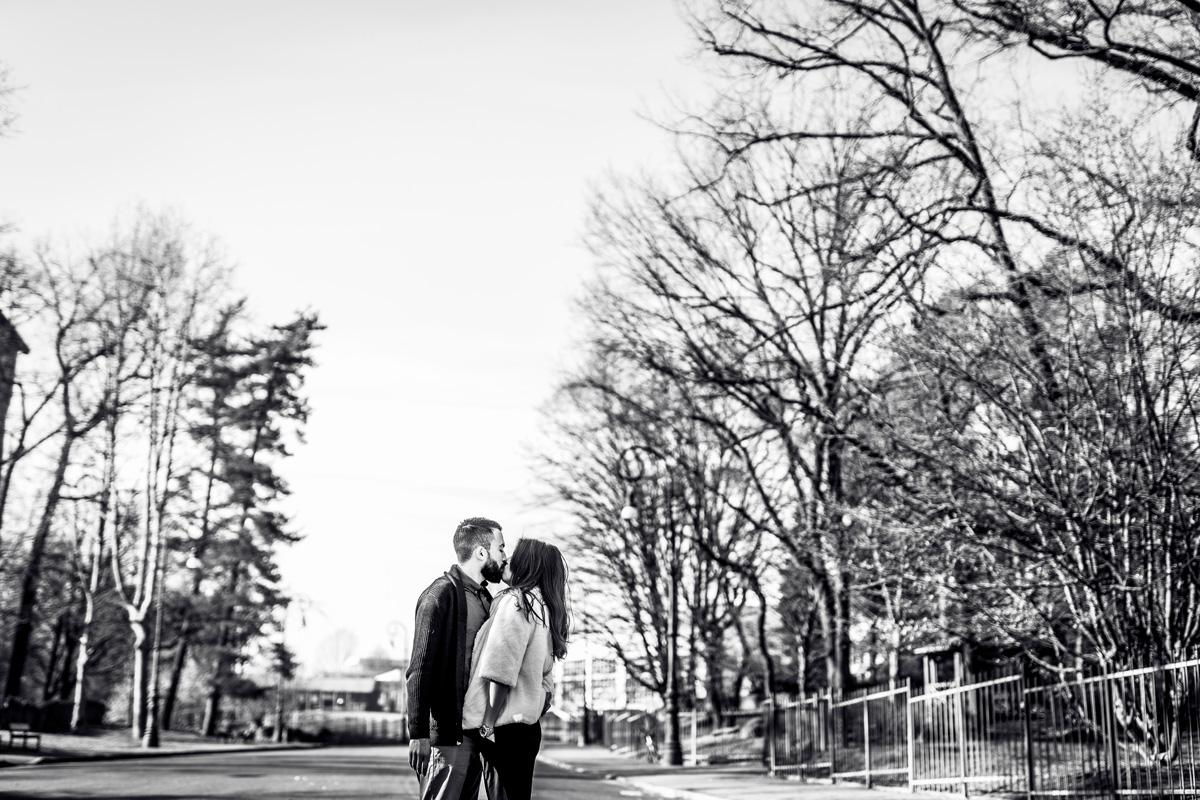 villa giacomelli foto di matrimoni
